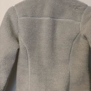 Patagonia Jackets & Coats - Patagonia fleece size small